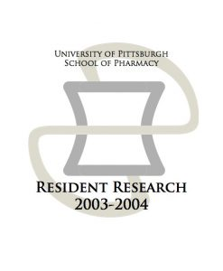 ResidentResearch_0304