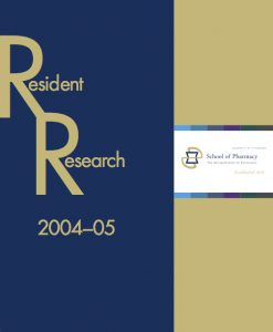 ResidentResearch_0405