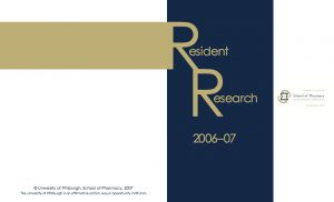 ResidentResearch_0607