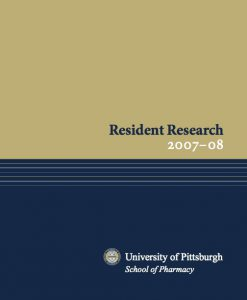 ResidentResearch_0708