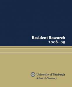 ResidentResearch_0809