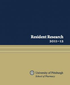 ResidentResearch_1112
