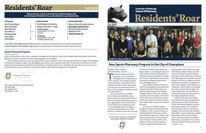 ResidentsRoar_Fall09