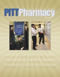PittPharmNews_Fall08