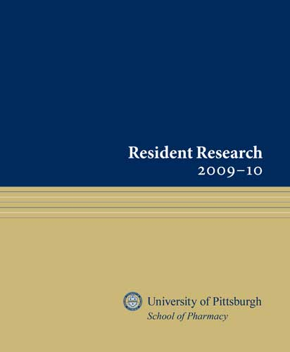 RR-Book-2009-2010_cover